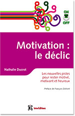 Couverturemotivationledeclic