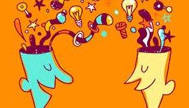 Culture Coaching, le nouvel ADN des entreprises