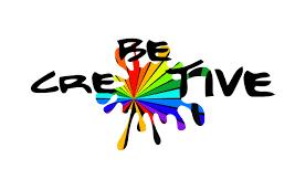 Creative Thinking Now!